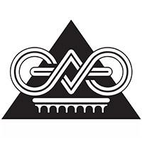 Logotyp_LooNSAU_2